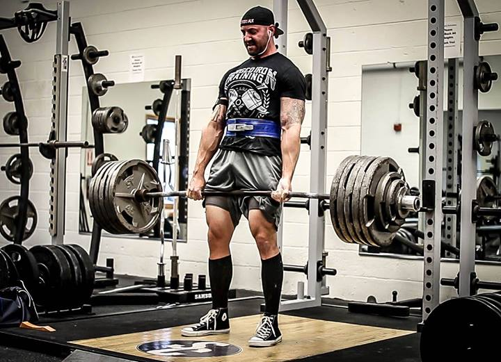 brandon-campbell-deadlift